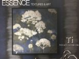 Essence By Wallquest Ecochic For Today Interiors